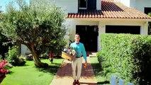 """Eco-Emballages - tri sélectif et recyclage des déchets, """"Monsieur Papillon"""" - septembre 2012 - efficacité du tri"""