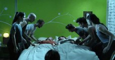 "Ibis (groupe Accor) - hôtels, ""Sleep Art, La famille Ibis"" - septembre 2012 - Transformation Ibis Style"