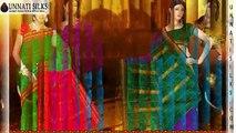 Narayanpet silk sarees online, Narayenpet silk saris, Buy Handloom saree -