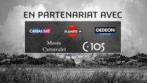 """Dassault Systèmes, Canalsat, Planète + - audiovisuel, """"Paris, la soirée à remonter le temps"""" - septembre 2012"""