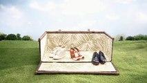 """Hermès Sellier - vêtements et accessoires, """"Vive le sport !"""" - février 2013 - saute-mouton"""