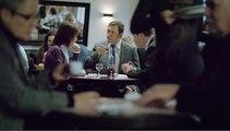 """INPES Alcool - lutte contre l'alcoolisme, """"Boire un peu trop d'alcool tous les jours, c'est mettre sa vie en danger"""" - mars 2011"""