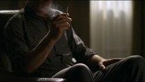 """INPES - prévention du tabagisme - juin 2010 - """"Arrêtez avant qu'il ne soit trop tard."""" """"Homme"""""""