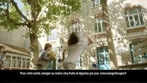 """Fromageries Bel - fromages Mini Babybel, Kiri, La Vache qui rit, """"1, 2, 3 fromages, La récré"""" - août 2012"""