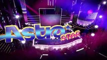 """Française des Jeux (FDJ) - jeu de grattage Illiko, """"Astro Star"""" - juillet 2013 - Astro Star Sagittaire"""