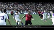 """Française des Jeux (FDJ) - paris sportifs en ligne Parions Web - juin 2010 - """"Faites le match avant le match"""", www.parionsweb.fr"""