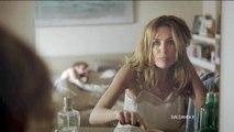 """La Famille XXL pour Balsamik - prêt-à-porter, """"La mode en ligne avec les femmes"""" - janvier 2014 - 45s"""