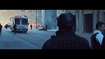 Fred & Farid Paris pour Audi - voiture Nouvelle Audi TT, «You dare or you don't» - novembre 2014 - 60s