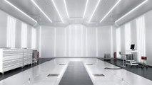"""Fred & Farid Paris pour Audi - voiture Audi RS6, """"Expérience sonore Audi RS, http://Audi.fr/RS"""" - octobre 2013"""