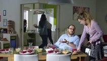 """Ikea - meubles, """"Njut en cuisine, """"Cuisine Mix"""", """"Opération cuisine"""""""" - novembre 2011 - Opération cuisine"""