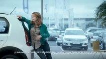"""DDB Paris pour Volkswagen - voiture, """"Les 100 premiers"""", """"Le jeune"""" - mars 2014 - Les 100 premiers"""