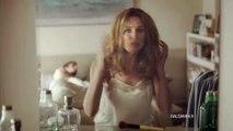 """La Famille XXL pour Balsamik - prêt-à-porter, """"La mode en ligne avec les femmes"""" - janvier 2014 - 30s"""