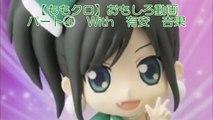 【ももクロ】おもしろ動画 パート④ With 有安 杏果 Momoiro Clover Z with 【Momoka Ariyasu】 Cute Movie 4
