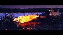 Spectre (007), de de Sam Mendes avec Daniel Craig, Christoph Waltz, Léa Seydoux