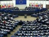 """Philippe Lamberts: """"L'Europe, c'est la promesse d'une prospérité partagée"""""""