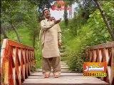 NEW SARAIKI SONGS 2015 DO DO MUNDRIYAAN SINGER AHMAD NAWAZ CHEENA