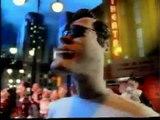 """Levi's - jeans - 1995 - """"Mr Bombastic"""""""