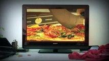 """Red Tomato Pizza - pizzas et livraison de pizzas, """"The VIP Fridge Magnet"""" - mars 2012"""