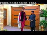 Ishq Mai Aesa Haal Bhi Hona Hai Episode 34 on Express Ent in High Quality 13th January 2015 - DramasOnline