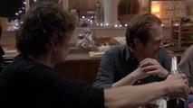 """Les Gaulois pour INPES - lutte contre l'alcoolisme, """"Face à l'alcool, oui on peut dire non"""" - novembre 2013 - le dîner"""