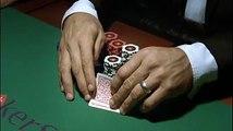 """PokerStars - site de poker en ligne - septembre 2010 - """"Sébastien Chabal"""", """"ChabalS MonfilS"""", pokerstars.fr"""