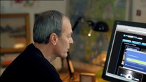 """Numericable - opérateur télévision par câble et Internet - avril 2010 - """"Vous allez voir la différence"""", avec Laurent Baffie, Téléchargement"""