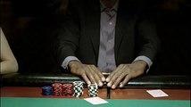 "PokerStars - site de poker en ligne - septembre 2010 - ""Gaël Monfils"", ""ChabalS MonfilS"", pokerstars.fr"