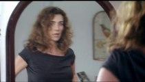 """Max Havelaar - label de commerce équitable - mars 2009 - """"Quand c'est équitable, c'est meilleur pour tout le monde"""", Melle Agnès, robe coton"""