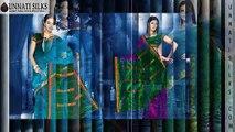 Blue sarees Online, Blue Saris Shop, Buy Blue Color Indian Saree, Blue Saris Store -
