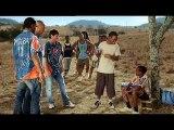 "Pepsi (Pepsico International) - soda - mars 2010 - ""Pepsi Foot 2010 Africa"", ""Refresh the world"", Moving Pitch"