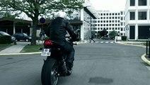 Le film de la Sécurité routière bouscule les idées reçues pour faire baisser la mortalité des motards