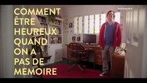 """Love2recycle.fr - rachat en ligne de mobiles et d'appareils électroniques, """"Comment être heureux ?""""- novembre 2012"""