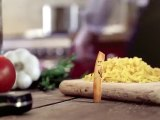 Marcel pour Tefal Canada (Groupe Seb) - friteuse Actifry, «Save the french fry» - juillet 2014