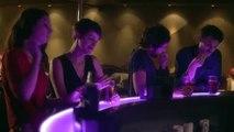 Meetic - rencontres en ligne, «Mission dating» - octobre 2014