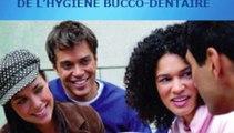 Palm'action, Seprem Productions, Sepsonic pour Wrigley - chewing gum Freedent, «La minute info de l'hygiène bucco-dentaire» - novembre 2014