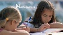 MSC Croisières - voyages - mars 2010