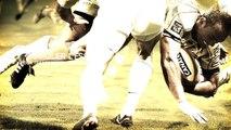 """Ligue nationale de rugby (LNR) - institution sportive, """"Nouvelle identité visuelle des championnats Top 14 et Pro D2"""" - août 2012"""