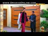 Ishq Mai Aesa Haal Bhi Hona Hai Episode 34 on Express Ent 13th January 2015 HD