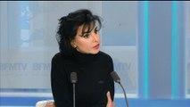 Attentats : Rachida Dati invitée de Ruth Elkrief sur BFMTV