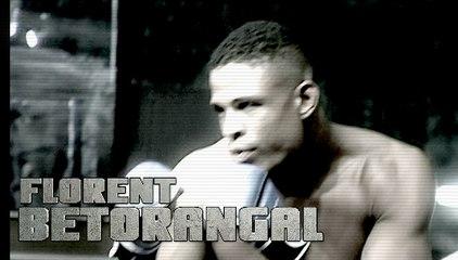 100%FIGHT 24 - TRAILER THIBAUD LARCHET vs FLORENT BETORANGAL