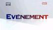 Évènements : Les voeux de Claude Bartolone, président de l'Assemblée nationale