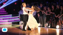 Derek Hough Leaves 'Dancing With the Stars' for Radio City Music Hall