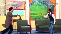 Haseeno Ka Mela Pakistani Punjabi Stage Drama - PakTvFunMaza