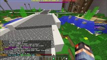 ENDER PEARL GLITCH + HUGE NEWS! ( Hypixel Skywars ) - video