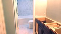 Bathroom and Kitchen Remodeling in Maryland, Washington DC, NoVA....Super Handyman Services available also $199 4/hours