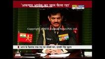 Pak supporting proxy war in J&K: Army chief General Dalbir Singh Suhag