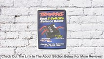 Traxxas 2917 Dual Charging Adapter for 2S LiPO Batteries Review