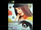Nazia Iqbal Urdu & Pashto Mix Song 2015 - Pashto New Songs 2015