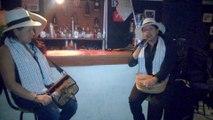 trovadores paisas  bogota-3046241264-trovadores bogota-fonda paisa bogota-mariachis bogota-trovadores paisas-trovadores paisas en bogota