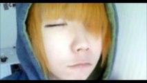 나인카지노じ``「RPG.COX.KR  」``き 나인카지노き 나인카지노